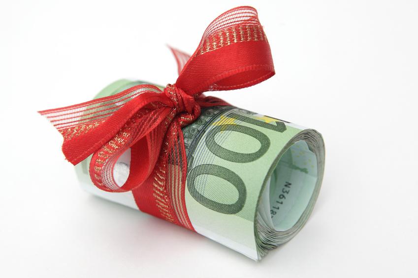 Prestito d' onore: cosa sono e come funzionano  Finanziamento Sicuro: prestiti e investimenti ...