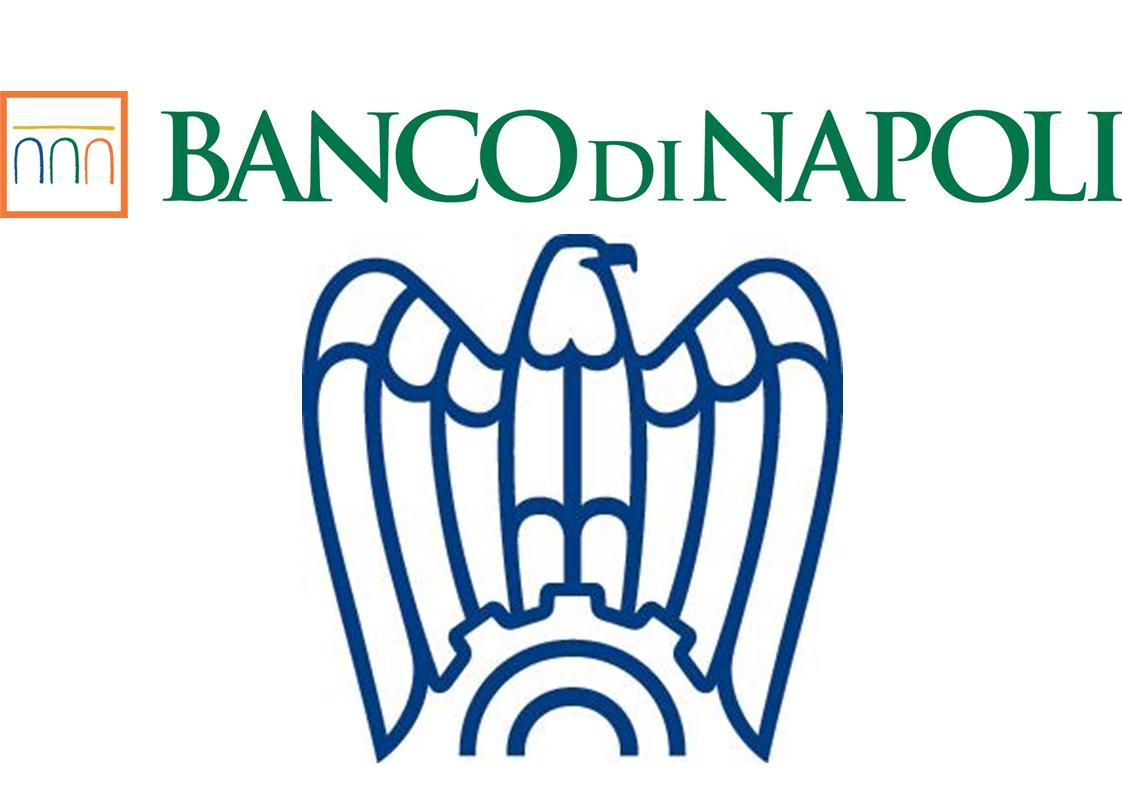 Banco Di Napoli San Paolo Finanziamento Sicuro
